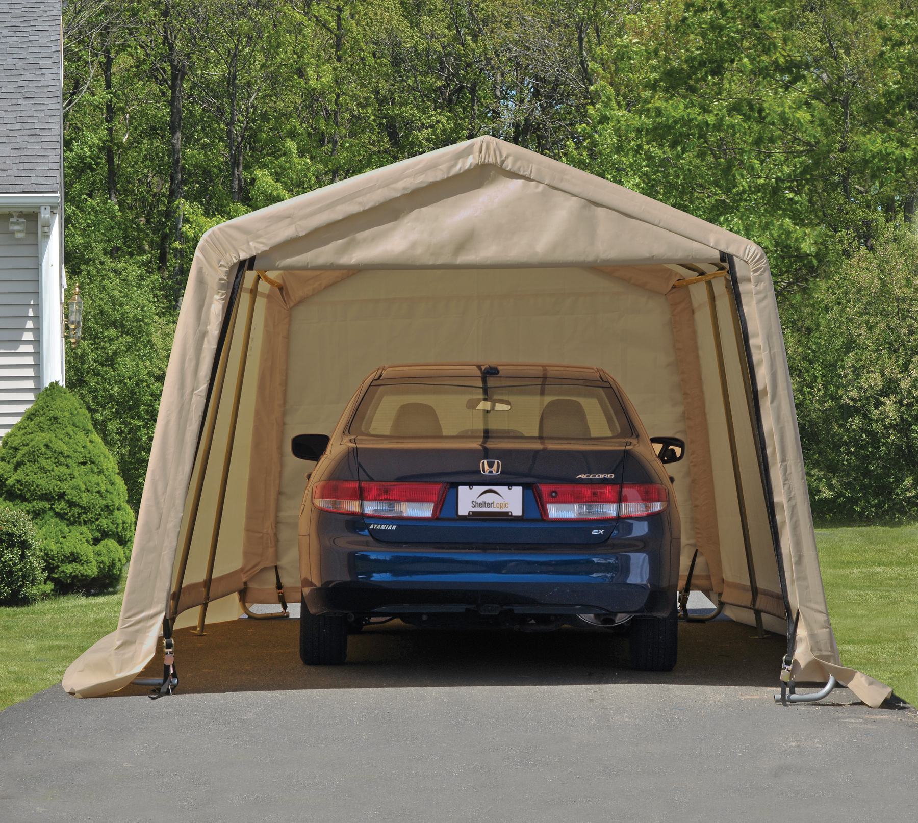 interesting pop up carport with best ideas portable car canopy matt and jentry home design 10x10 of pop up carport