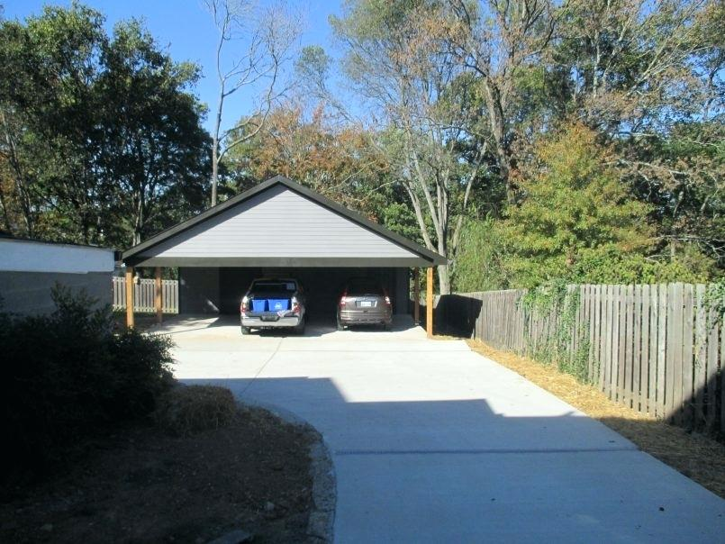 Lean To House Carports Lean To Carport Prefab Carport Portable Metal Garage Carport Addition To House Lean Six Sigma Housekeeping