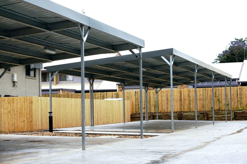 Lowes Metal Carport Kits Carports Metal Carport Awnings How Much Are Carports Carport