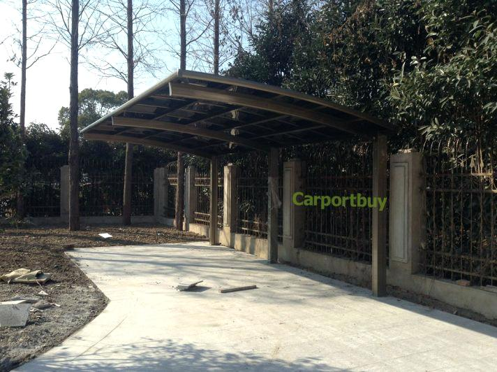 Lowes Metal Carport Kits Medium Size Of Steel Carport Kits Do Yourself Carport Single Metal Carport Wood Carport Kits