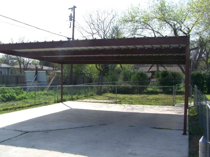 Medium Size Of Cheap Carports Kits Used How Much Are Steel Prices Build Your A Carport Own Kit Building Small Garage