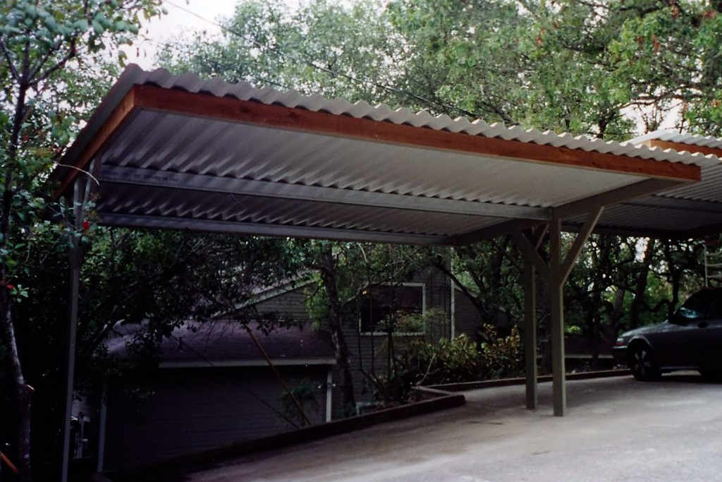 metal carport plans free download carport plans with storage build it yourself carport kits metal steel metal carports building a