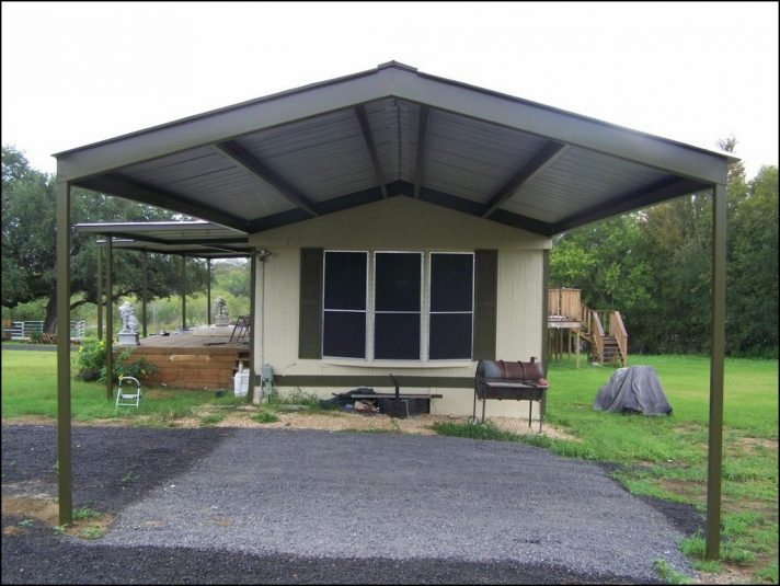 metal carports prices build my own metal carport how to build a metal carport plans metal carport kits build it yourself carport k
