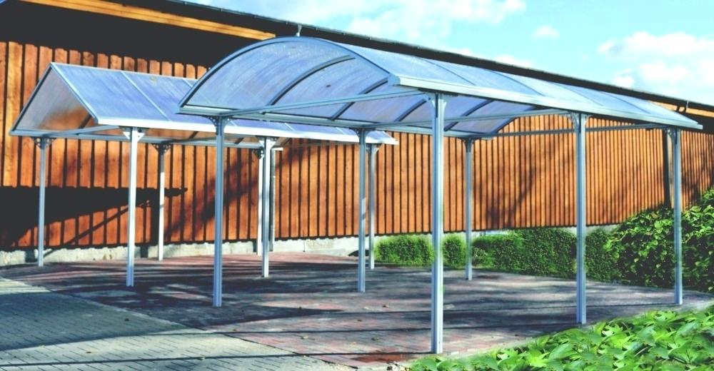 Metal Carport Lowes Used Portable Metal Car Garage Canopy Tents Carports