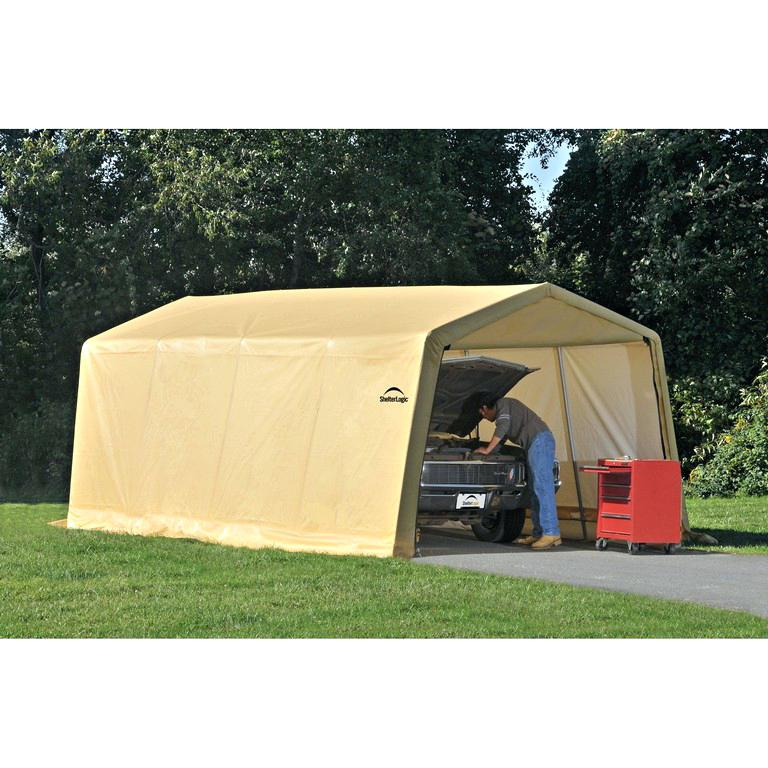 Pop Up Garage Full Size Of Portable Garage Metal Carport Portable Garage Home Depot Metal Car Canopy Portable Pops Garage Menu Shrewsbury Nj