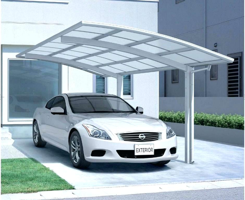 portable carport home depot best of canopy harbor freight medium size garage car canada carpo