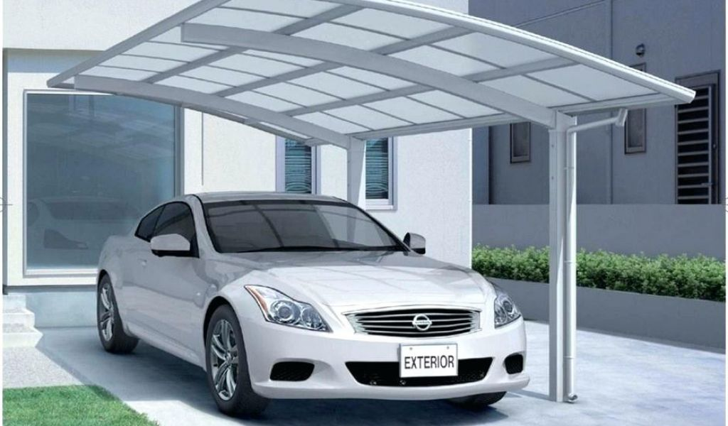 portable carport home depot best of carport canopy harbor freight medium size portable garage car of portable carport home depot 1024x600