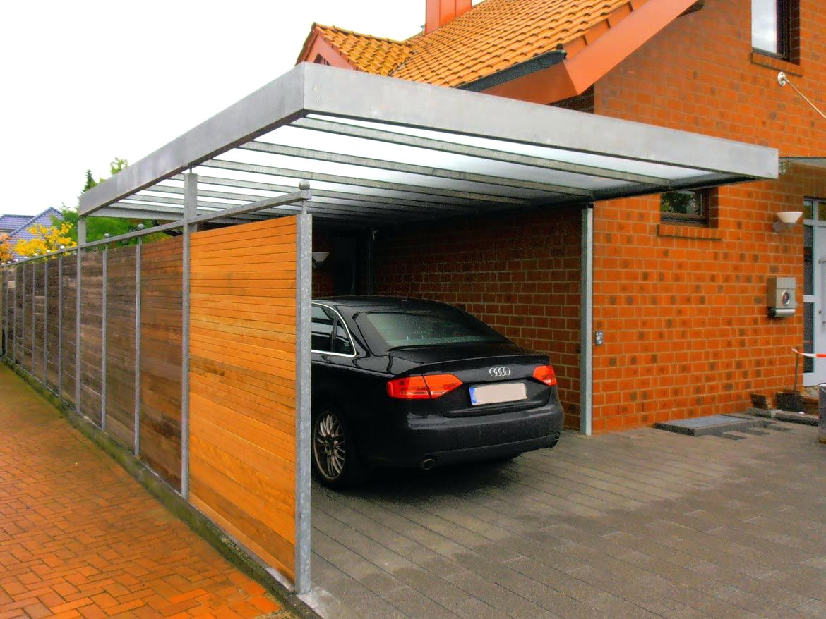 portable carport home depot Fresh Stunning Brico Depot Carport Gallery Trend Ideas 2018