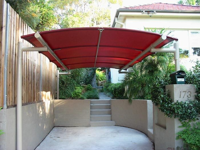 portable carport home depot Lovely 118 best canopy images on Pinterest