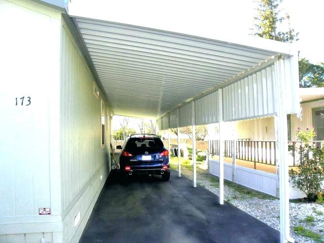 portable carport home depot New Metal Awning Kits Storage Sheds Garage Kits For Sale Metal Awning