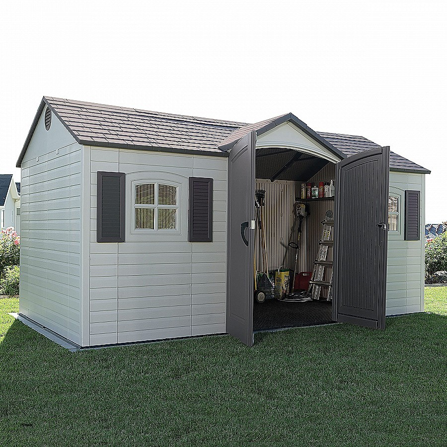 portable carport home depot New Home Depot Outdoor Sheds Storage Luxury Two Story Storage Shed Home