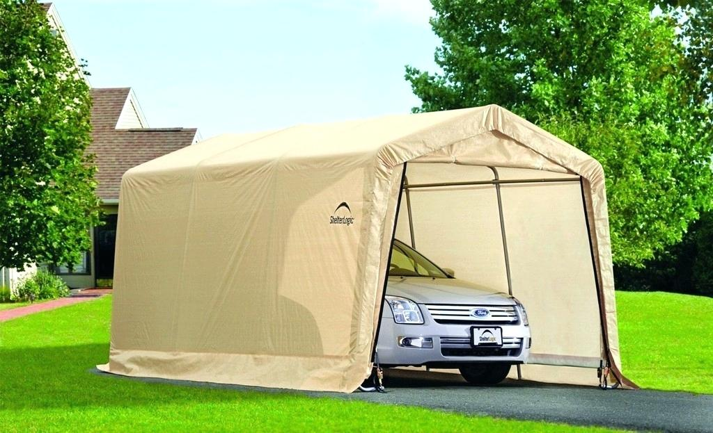portable garage tarp portable garage home depot carport canopy heavy duty steel kits do within different portable garage home portable tarp carport
