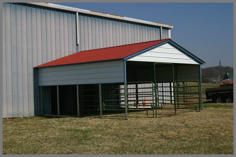 portable metal garages Best of Carport Metal Portable Carports