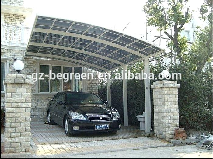 portable motorcycle garage aluminum carport motorcycle garage shelter best portable motorcycle garage