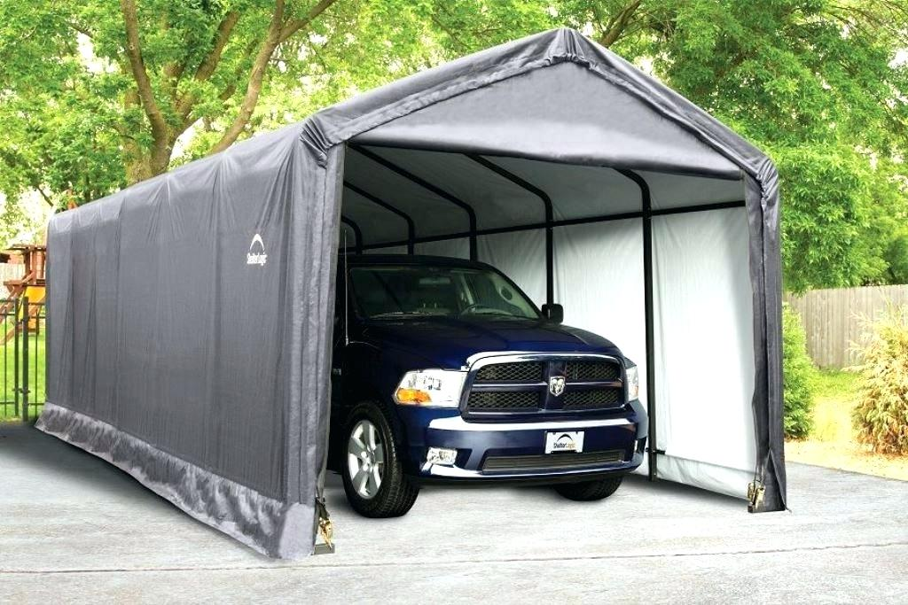 Portable Carport Costco Portable Carport Canopy Tent Portable Carport Costco Portable Carport Canopy