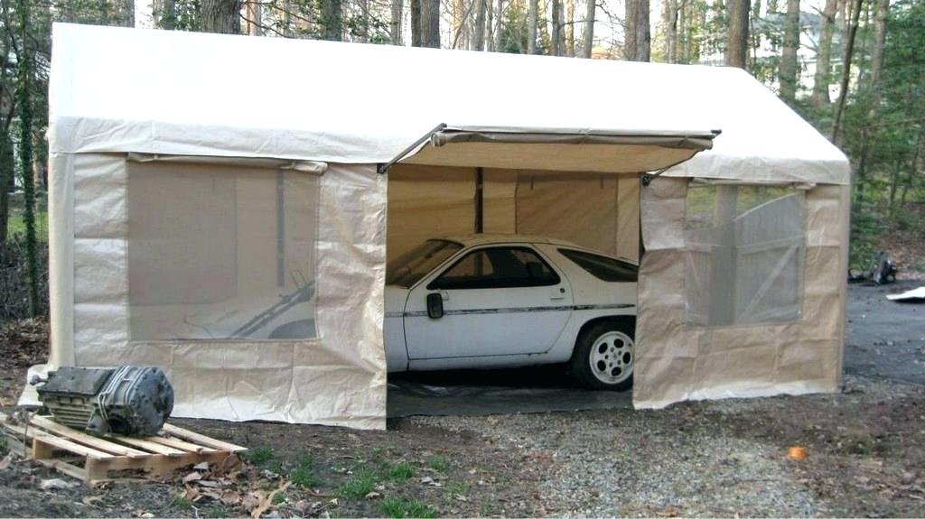 Portable Garage Costco Portable Garage Portable Garage Canopy Metal Carport Canopy Portable Carports Portable Garage Portable Garage Costco Canada