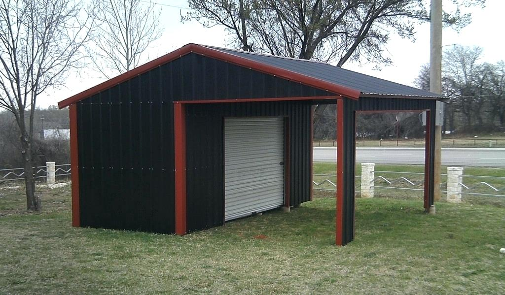Portable Garage Lowes Metal Carport Portable Garage Carport Carport Portable Metal Garage Lowes