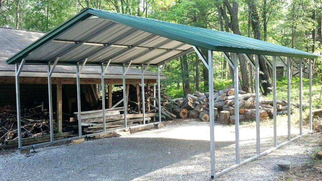 Portable Garage Lowes Portable Garage Carport Carport Prices Installed Metal Carport Kits Portable Garage Heater Lowes