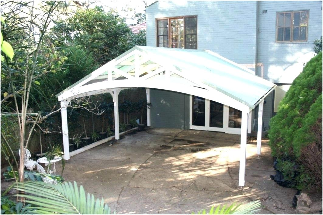 Portable Metal Carport Portable Metal Carport Photo 5 Of 7 Carport Portable Metal Carports Elegant Carports Small Portable Carport Portable Metal Carp