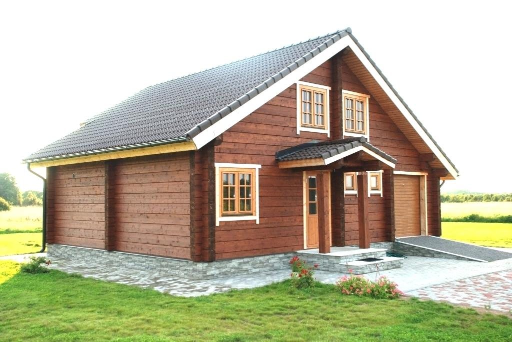 Quick Garden Outdoor Timber Top Cabins Best Of Wooden House The Maintenance And Renovation Quick Garden Quick Way To Paint Garden Fence