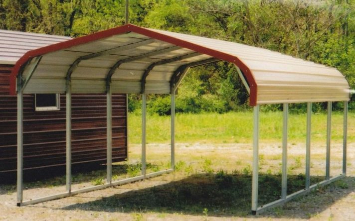 second hand carports for sale build it yourself carport kits metal steel wood carport kits do it yourself build your own metal car