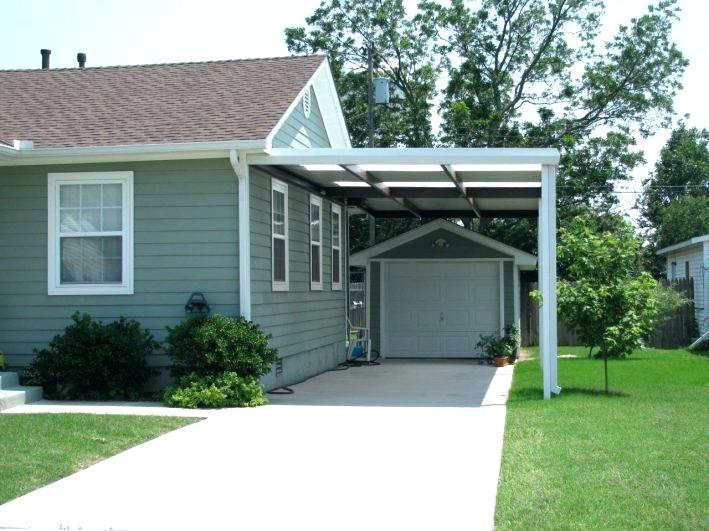 Single Car Carport Kits How Carports For Sale Vs Garage With Skylights City Large Glass