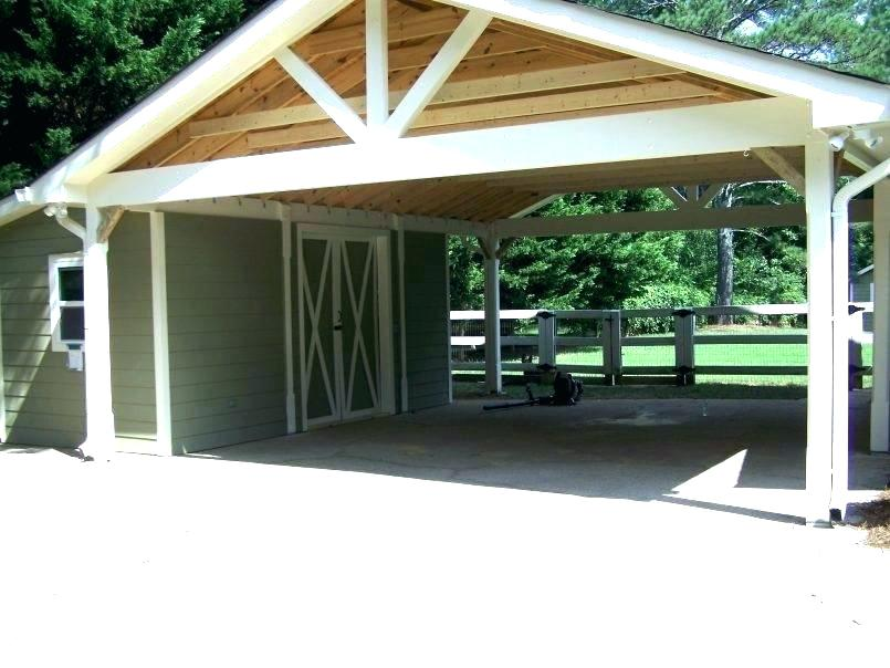 Small Metal Carports For Sale Carport Canopy Portable Metal Carport Prices Tn Carports