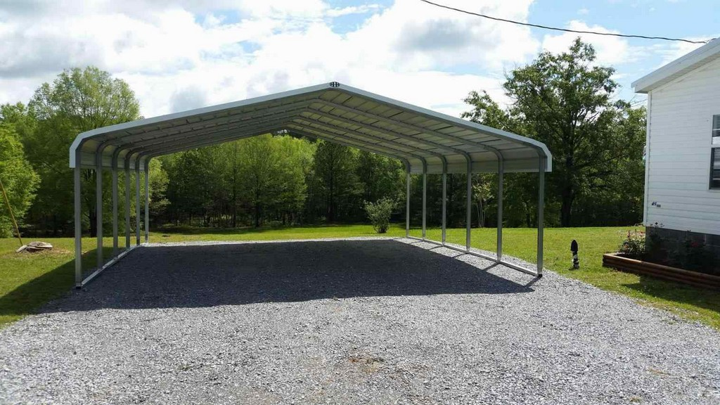 steel carport kits do yourself build it yourself carport kits metal steel galvanized square tube manufacturers metal carport frame