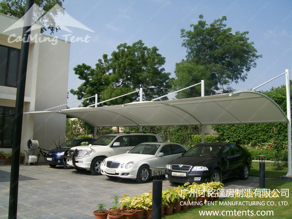84 high transportable carport costco