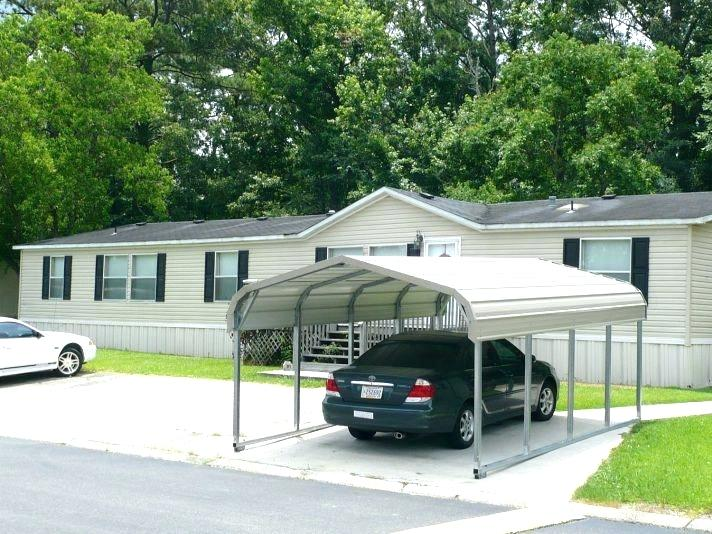 Used Metal Carports For Sale Used Carports Medium Size Of Portable Carports In Metal Carport Enterprise Center By For Sale Metal Carports Salem Or Met