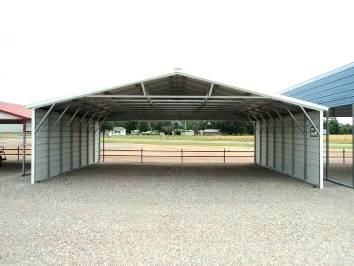 Used Metal Carports Sale For Near Me Carport Prices Installed Cheap In Durban M