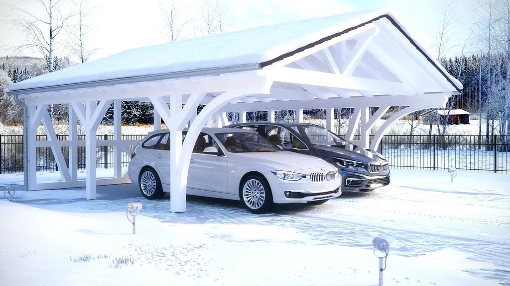 winter_carport_winter_carport_by_winter_carport_by_portable_winter_carport