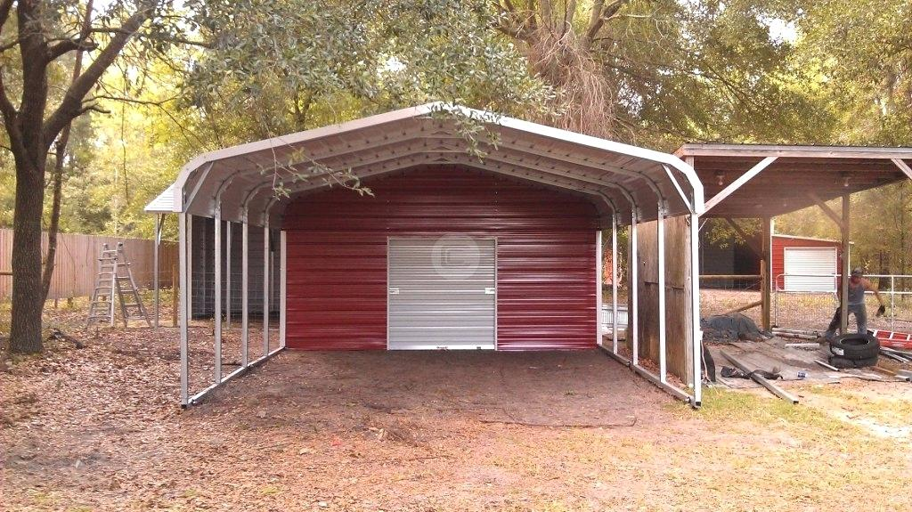 wood carport kits carports for sale used home depot