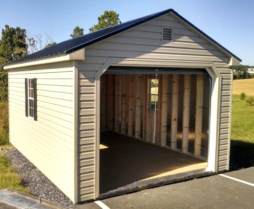 X Portable Garage Design Inspirations 6 20 Prefab