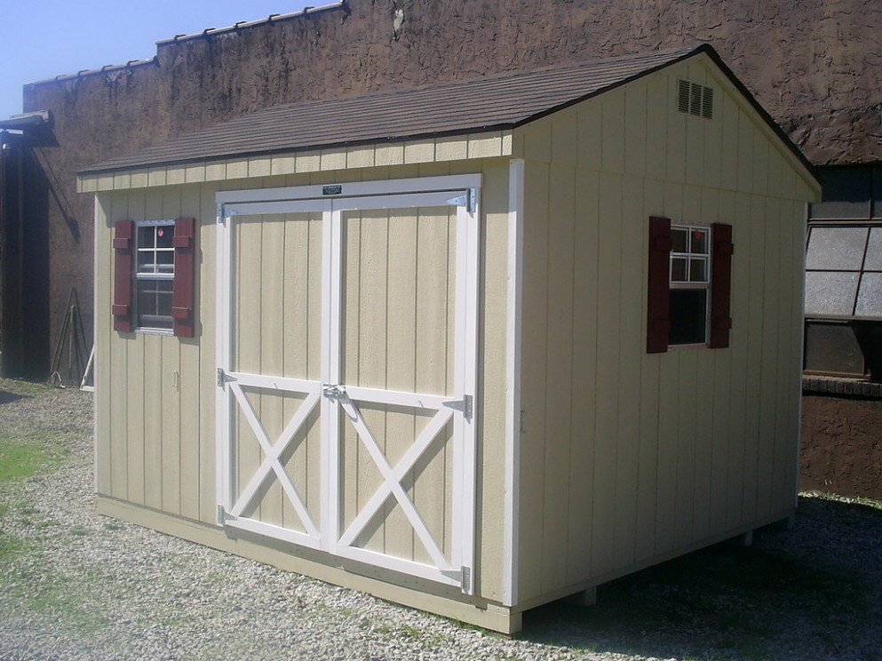 portable carport buildings