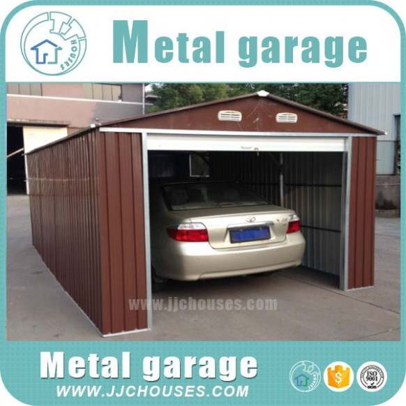 Best 25+ Portable Carport Ideas On Pinterest How To Move A Portable Carport