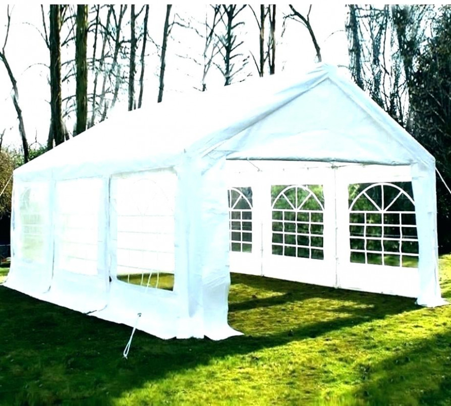 Canopy Tent For Sale Used Canopy Tent For Sale Party Tents For Sale ..