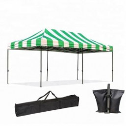 Canopy & Tents Suppliers, Importers, Manufacturers & Dealers In ..