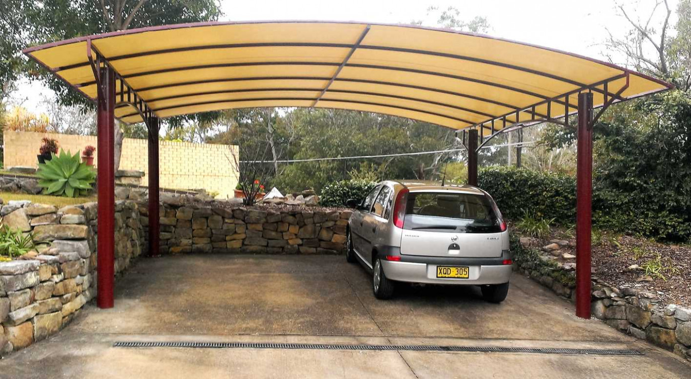 Carports & Shelters In Sydney | Pioneer Shade Structures Cheap Carports For Sale Sydney