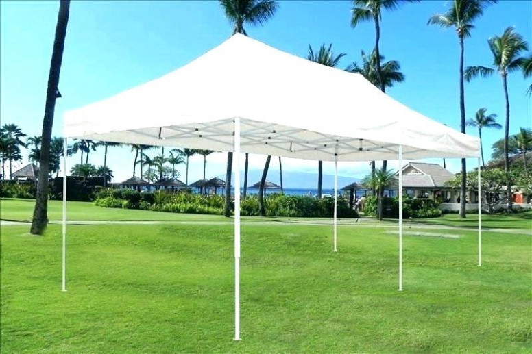 Costco Car Canopy Portable Car Cover Car Canopy Carport Canopy Soft ..