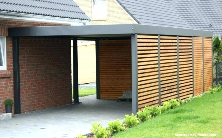 Free Standing Carport Plans Car Port Plans Carport Free Standing ..