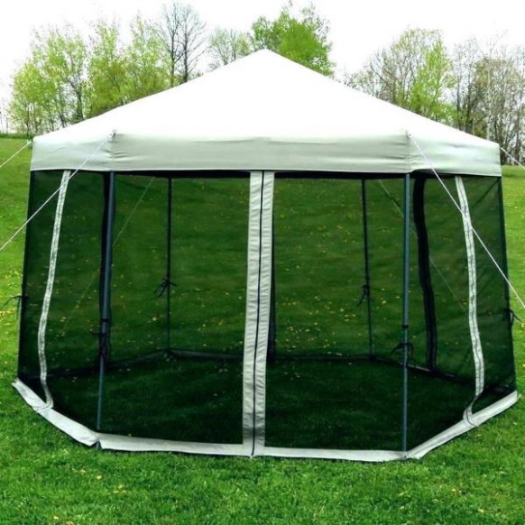 Portable Garage Carport Canopy Replacement Year Of Clean Water Replacement Cover For Portable Carport