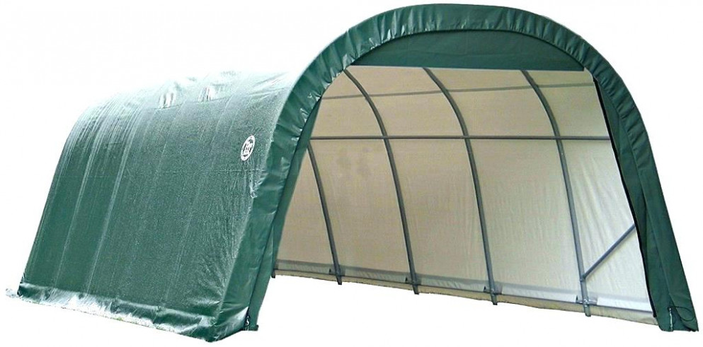 Replacement Canopy Cover 8×8 Covers Gazebo King Valance – Cassie Kaye Shelterlogic 10x20 Canopy Carport Instructions