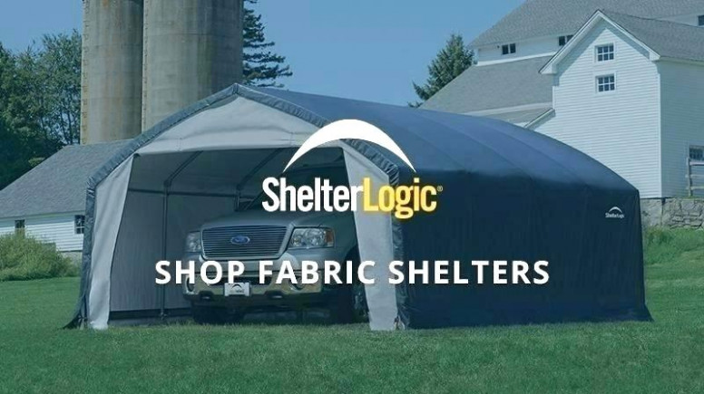 shelterlogic 10×10 canopy carport instructions