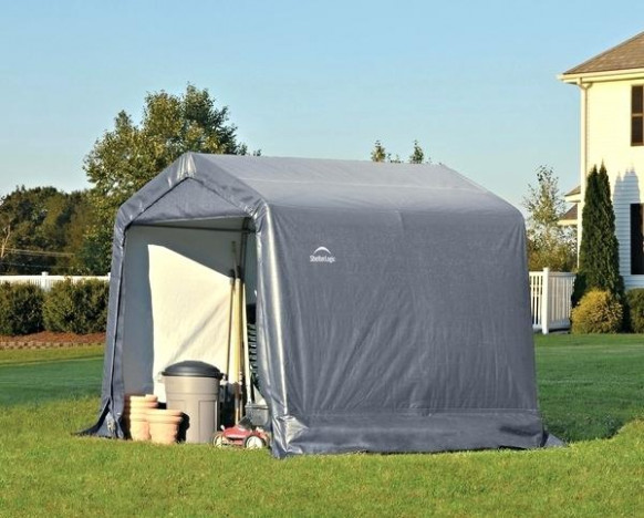 Shelterlogic Canopy Shelterlogic 10×20 Canopy Reviews ..