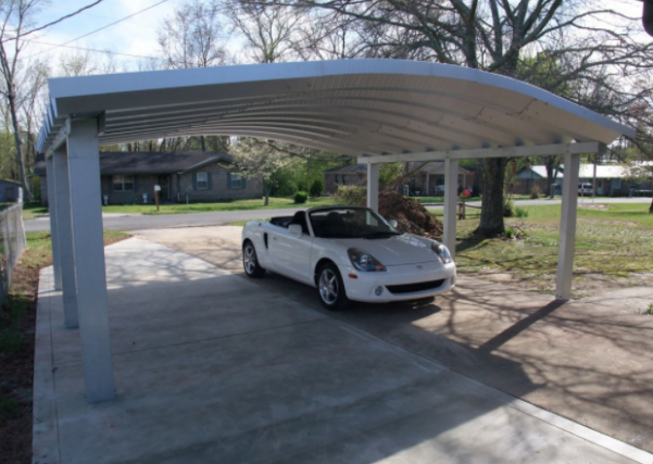 Top 10 Benefits Of Using Metal Carports Iran Trade Zone How To Move A Portable Carport