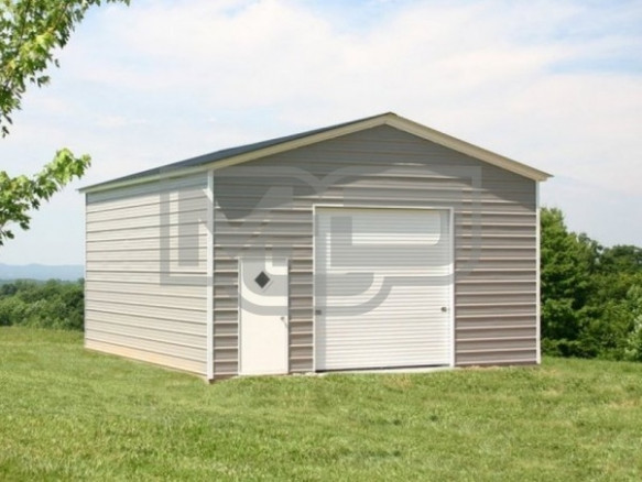 Why Should You Choose Steel Carports? Quora How To Move A Portable Carport