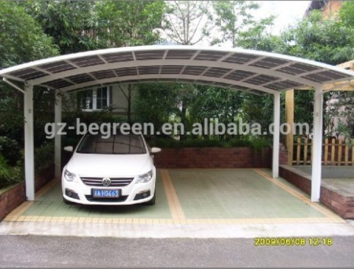 Permalink to 4 Moments To Remember From Large Carport Kits | large carport kits