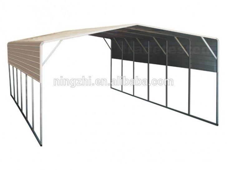 Permalink to 8 Things Nobody Told You About Metal Boat Shelters | metal boat shelters