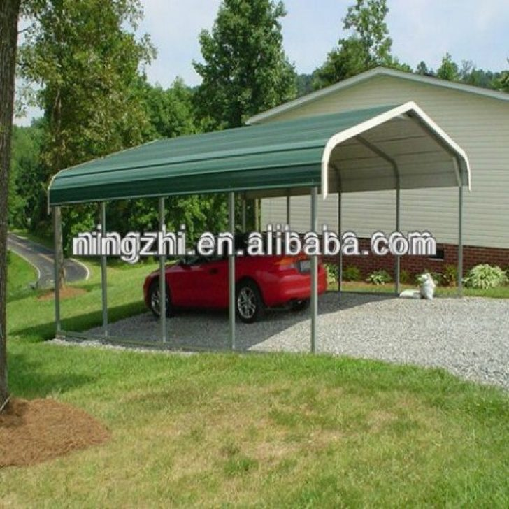 Permalink to 6 Reasons You Should Fall In Love With Cheap Metal Carports For Sale | cheap metal carports for sale